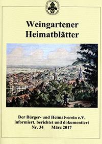 Weingartener-Heimatblaetter-Nr-34
