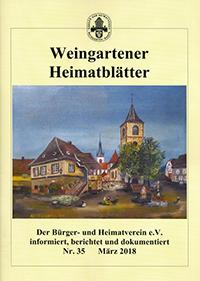 Weingartener-Heimatblaetter-Nr-35