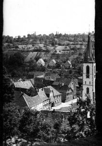 Synagogen-Panorama