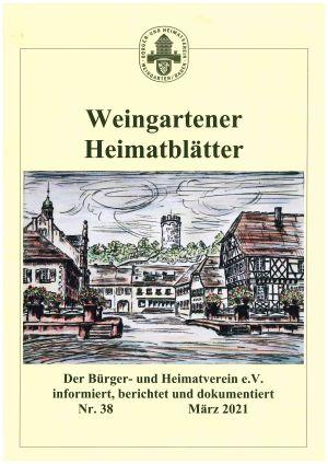 Weingartener-Heimatblaetter-Nr-38