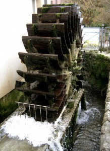 Wasserrad_1