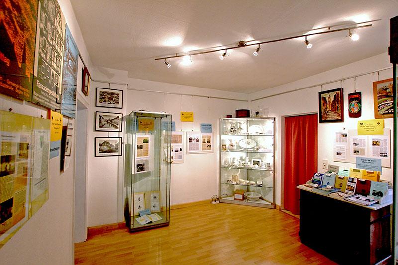 museum-Eingangsraum2