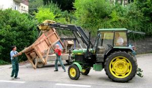 Traktor-Maschine_1