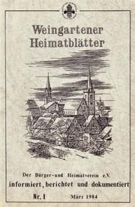 weingartner-heimatblaetter1