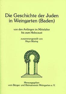 11 Geschichte der Juden