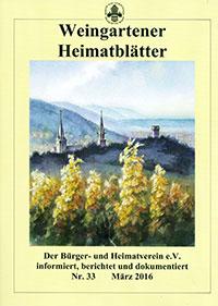 Heimatblätter-33